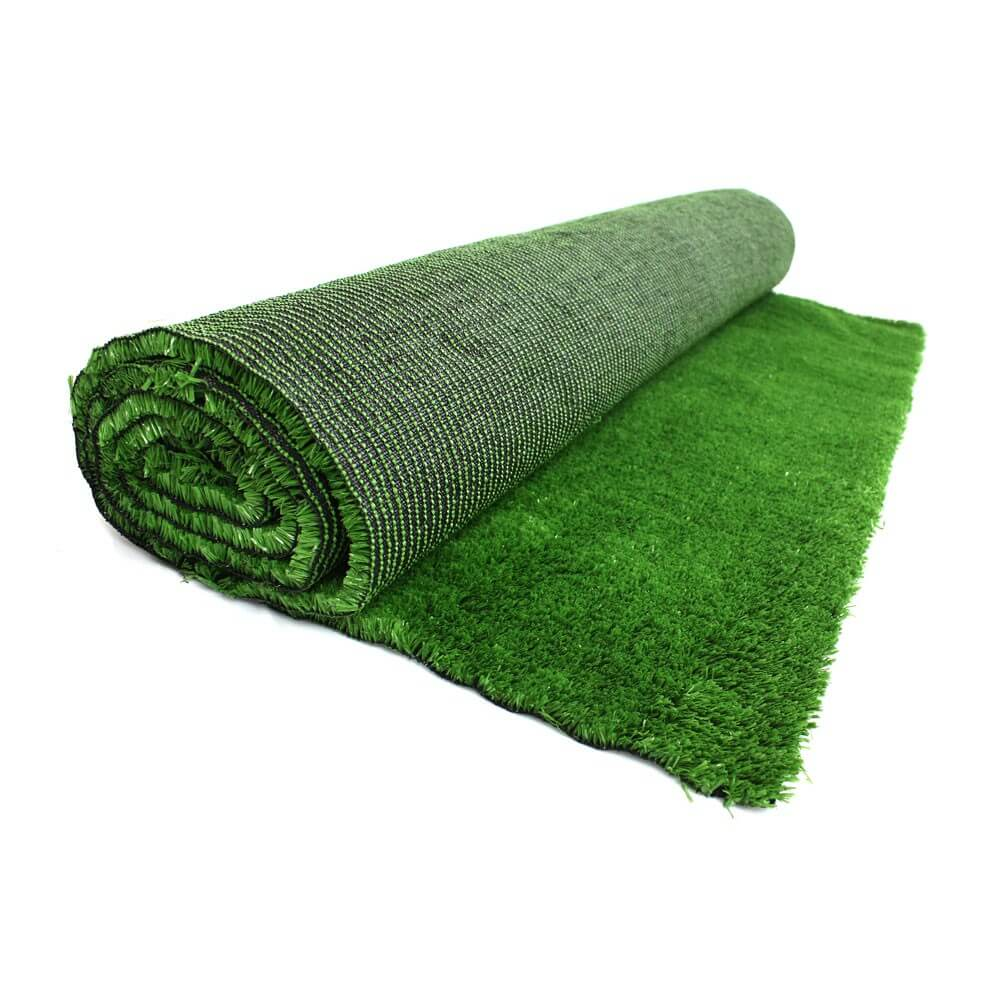artificial grass flooring hire - melbourne