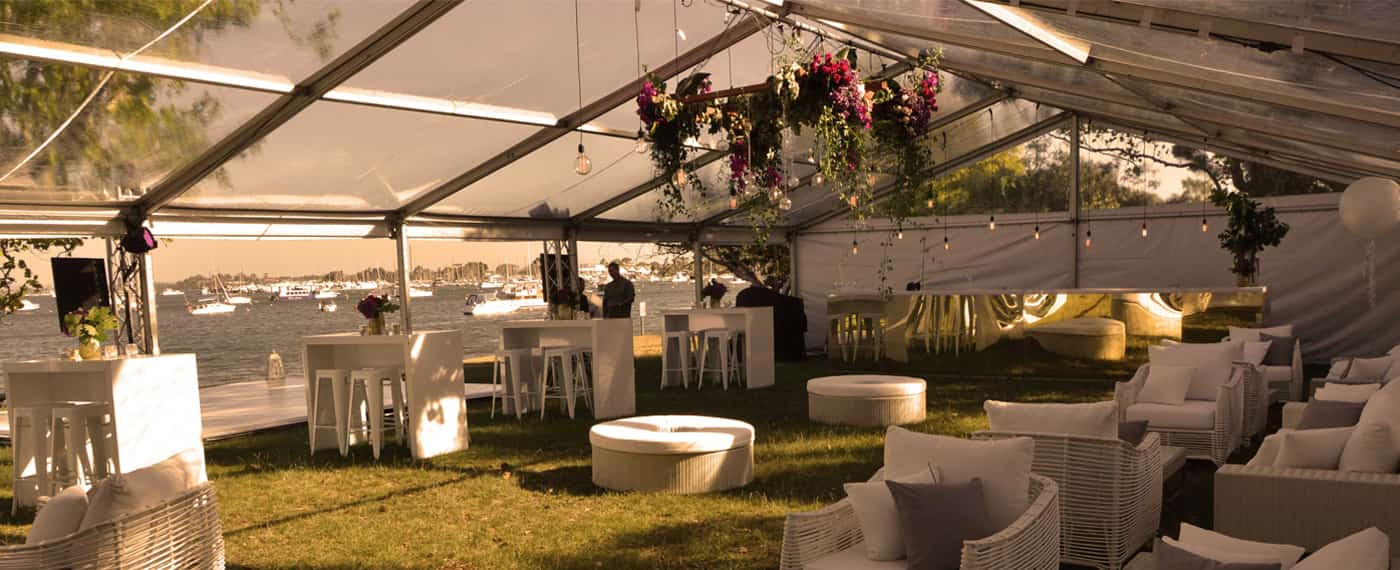Corporate Marquees & Marquee Hire Melbourne » Marquees u0026 Events